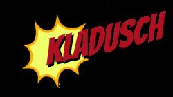 KLADUSCH